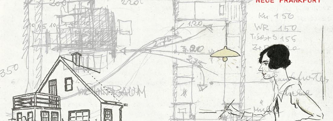 margarete sch tte lihotzky und das neue frankfurt sabrina pellini. Black Bedroom Furniture Sets. Home Design Ideas